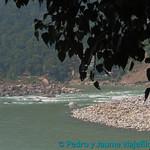 06 Viajefilos en Haridwar 12