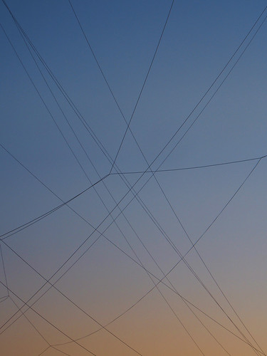 sunset sky digital town tramonto olympus wires cielo albania zuiko fili 43 omd città balkan tirana cavi balcani mft 1250mm em5 16mp microfourthirds microquattroterzi