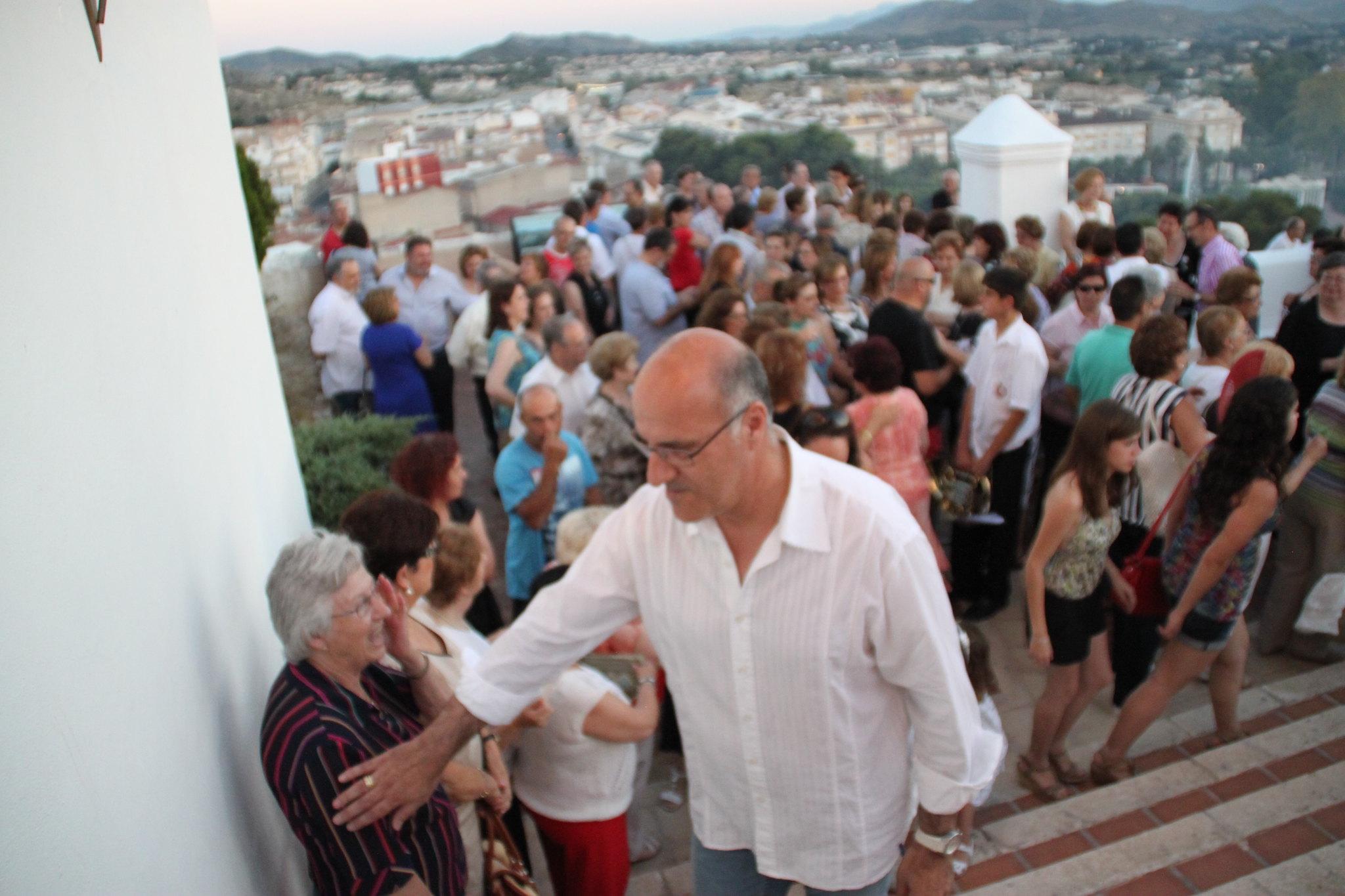 (2013-07-07) -  Procesión subida - Javier Romero Ripoll  (211)