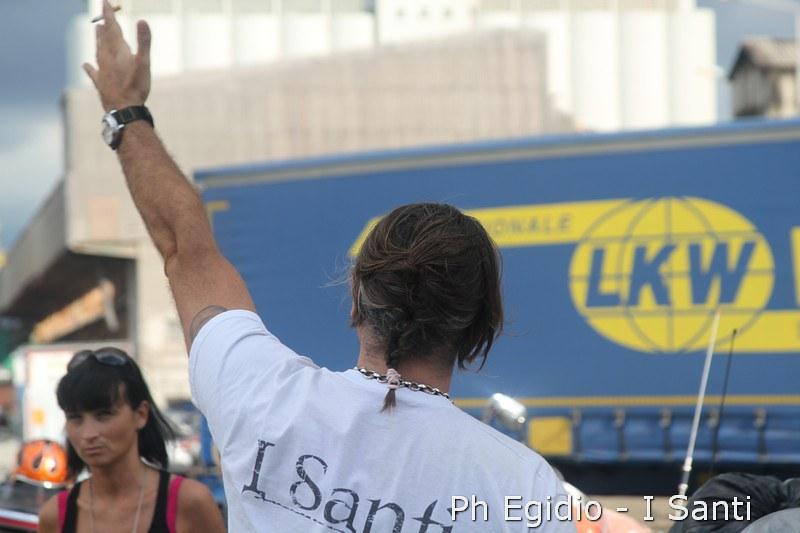 I SANTI SPAGNA 2015 (161)