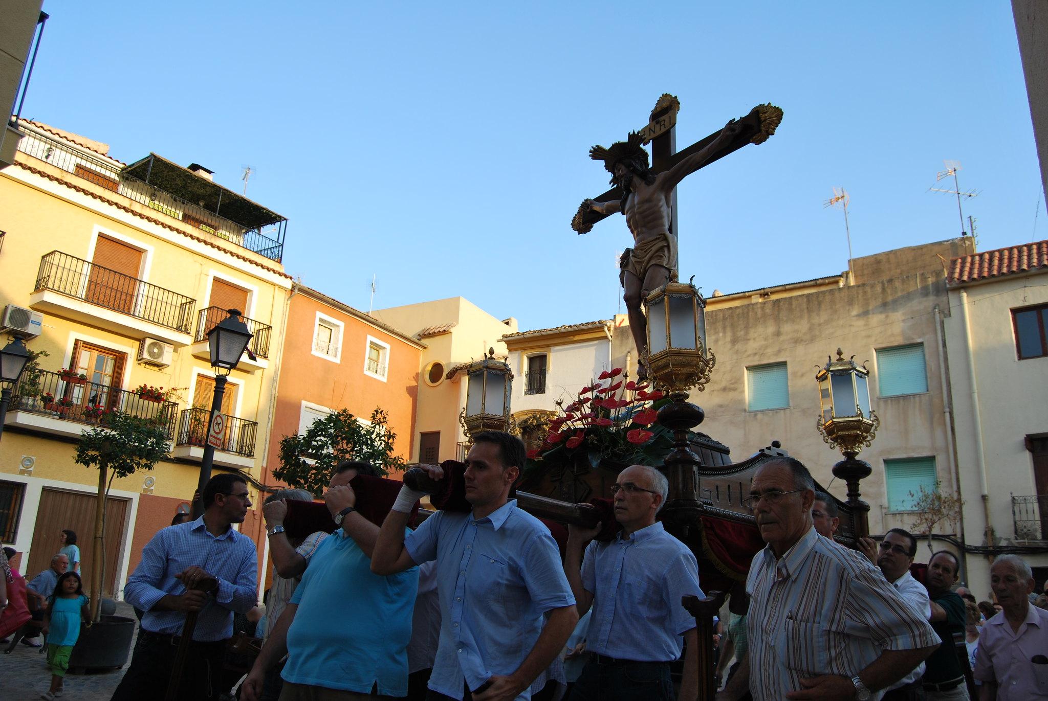 (2011-06-24) - Vía Crucis bajada - Rafa Vicedo  (48)