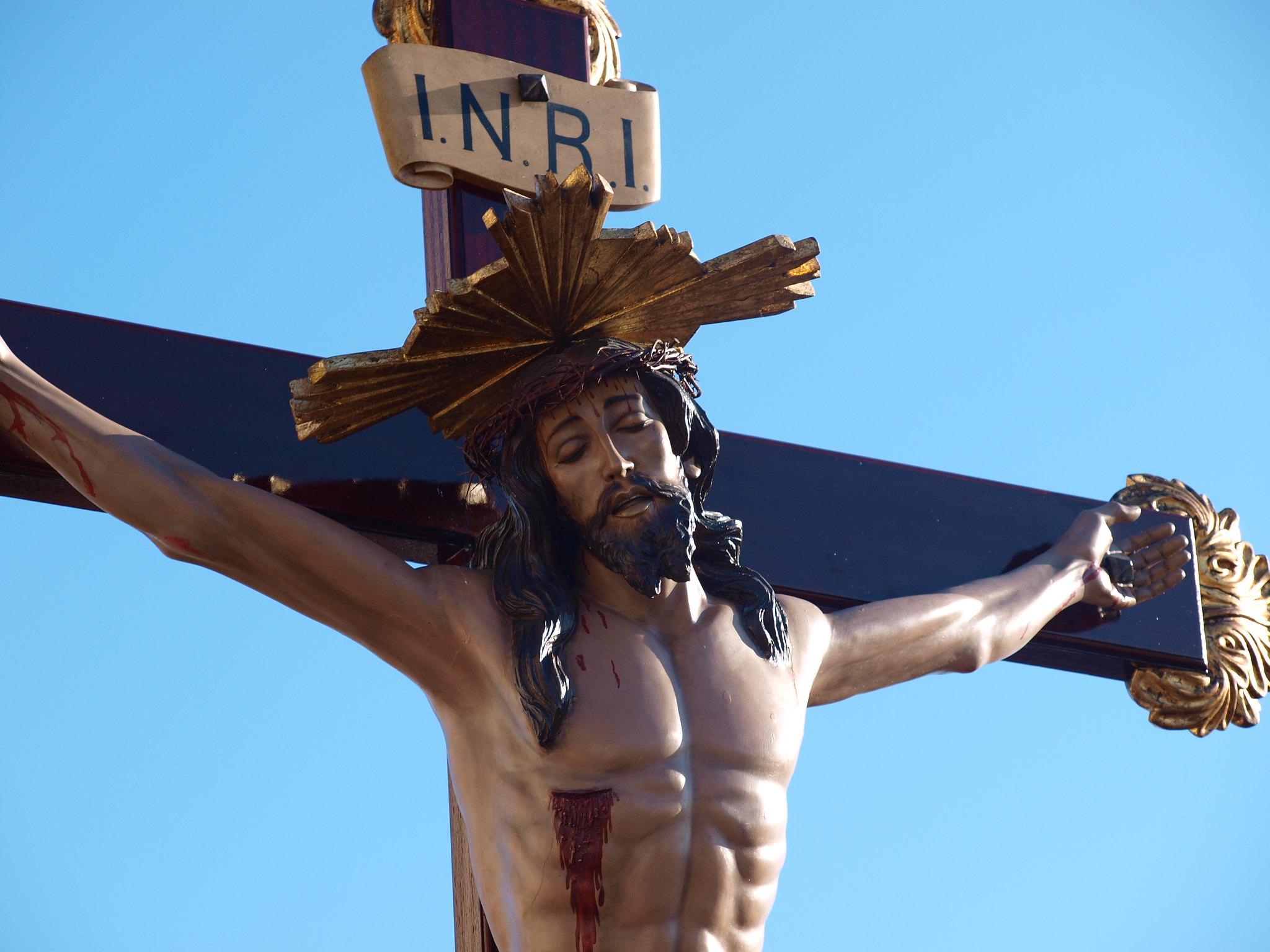 (2014-06-27) - Bajada Vía Crucis - Paloma Romero Torralba (08)
