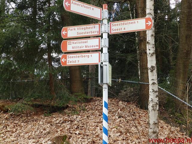 2016-03-30      Korte Duinen   Tocht 25.5 Km (139)