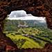 A window to the world - Cueva Ventana
