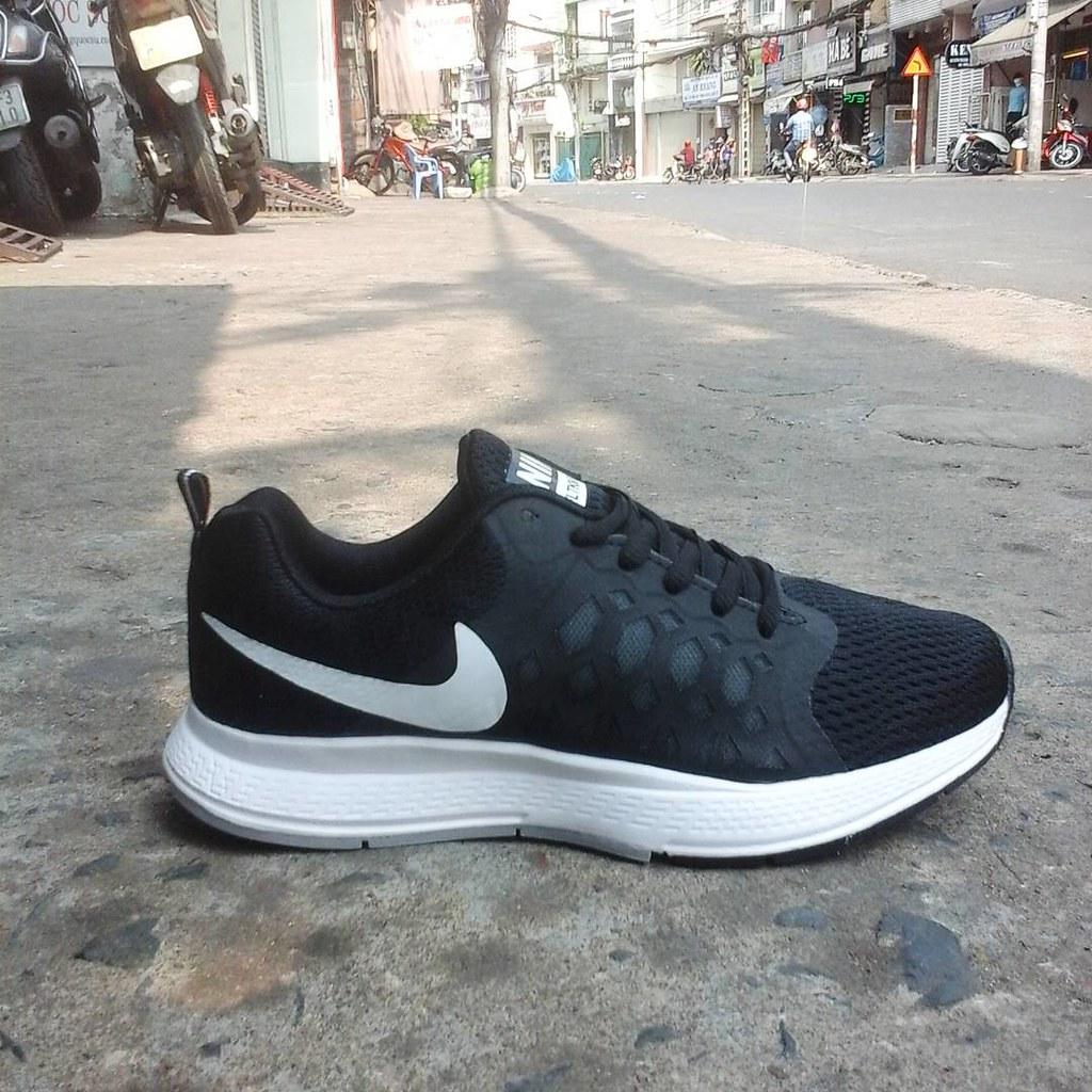 new product 89ea4 0f225 Nike zoom pegasus 31 Size 38,39,40.41,42,43 #nike #nikeair ...