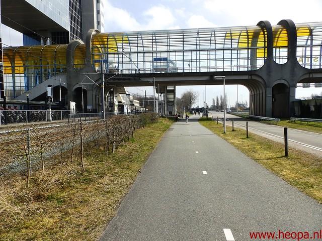 2016-03-26   Zoetermeer    16.5 Km (81)