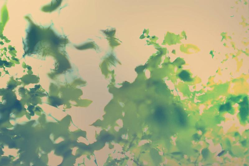 blur-dreamy-texture-texturepalace-64