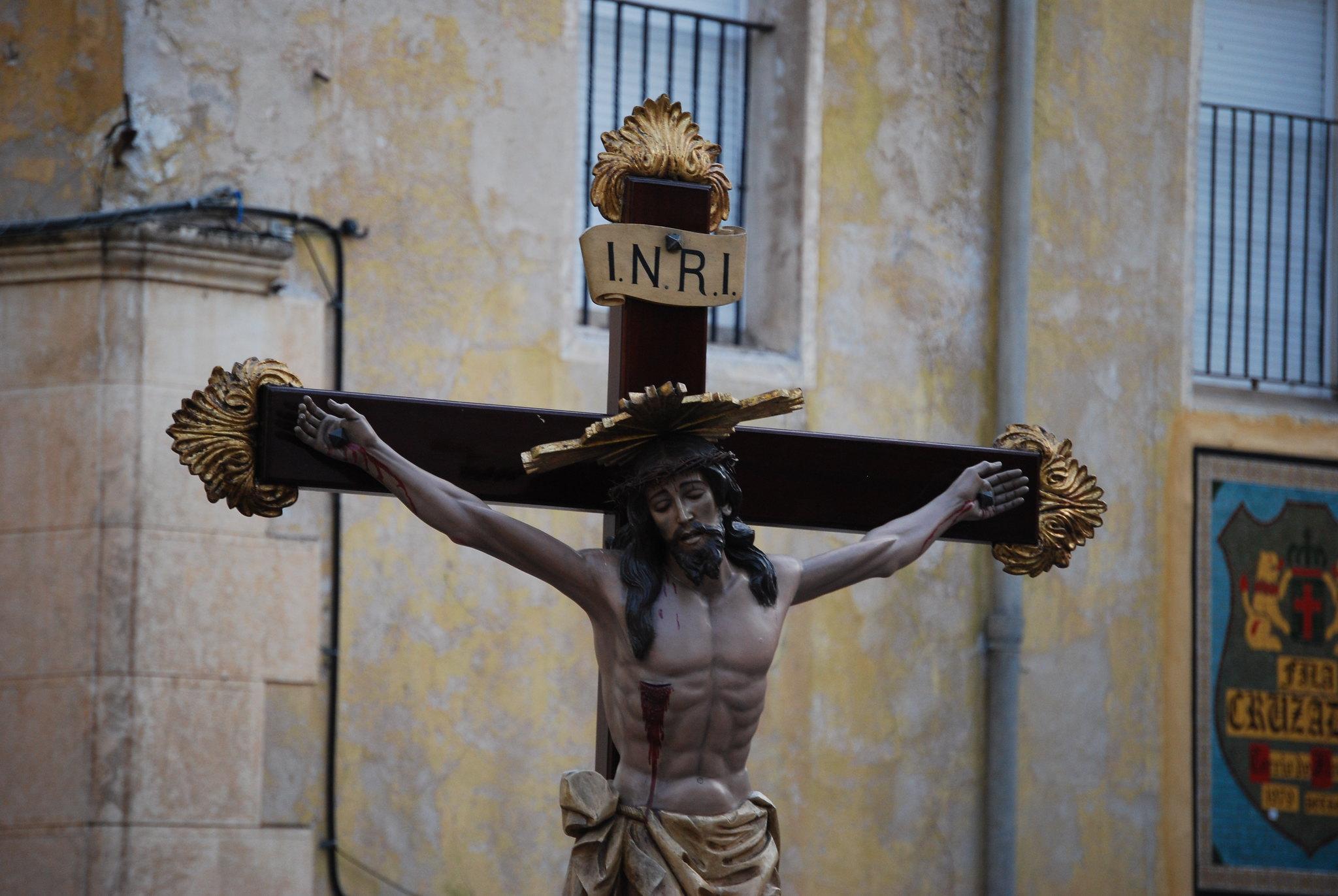 (2010-06-25) - Vía Crucis bajada - Rafa Vicedo (33)