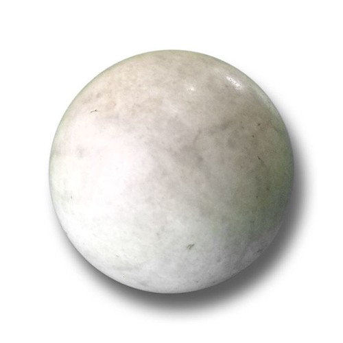 Giant natural #indonesian #mustika #cave #pearl #amulet with powerful #healing properties that can be utilized to improve one's physical #health and #spiritual well-being | by Indo Magic