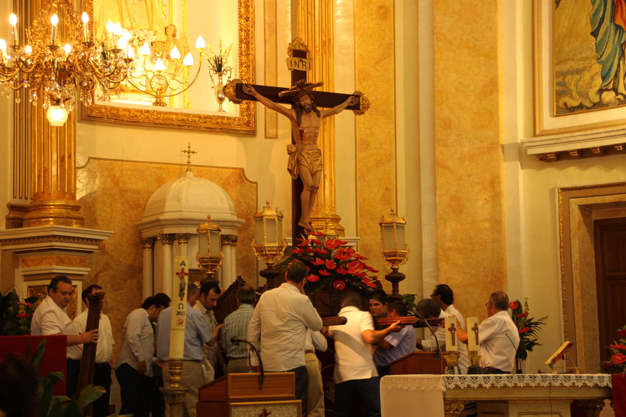 (2013-07-07) -  Procesión subida - Javier Romero Ripoll  (05)