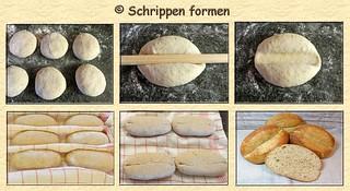 Schrippen-formen0.1 | by MarlaL2106