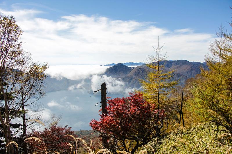 2014-10-12_00786_男体山.jpg