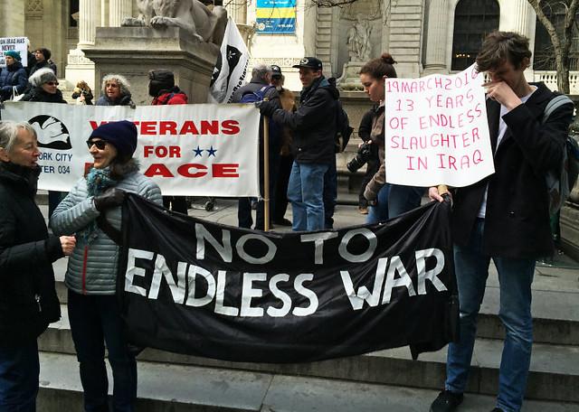 No to Endless War 162810276.WIbMERaO