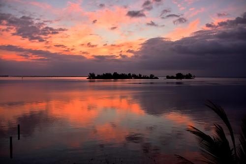 morning sunrise arloguthrie sebastianinlet indianriver nikond810 florida afsnikkor28300mmf3556gedvr indianriverlagoon thecrabhouse