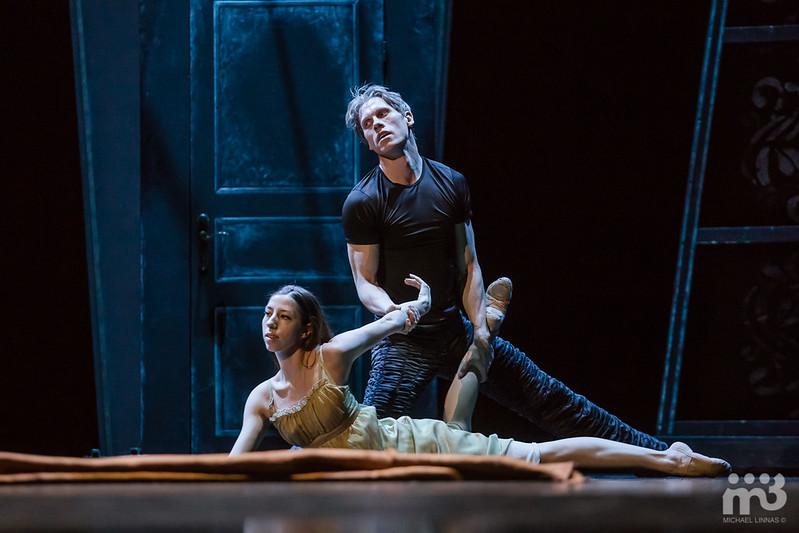 2016-04-16_Theatre_DOpen_Vien-9725