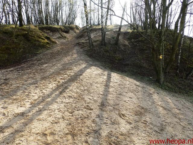 2016-04-09            Veenendaal         30 Km (22)