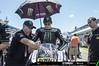 2016-MGP-GP04-Smith-Spain-Jerez-082