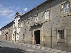Antigo_Paço_Episcopal_da_Guarda_e_Seminário_8