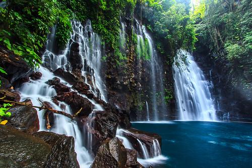 falls waterfalls iligan tinago buruun 2106iigantinagofalls