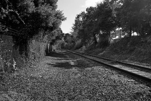 rail_L1065113 1