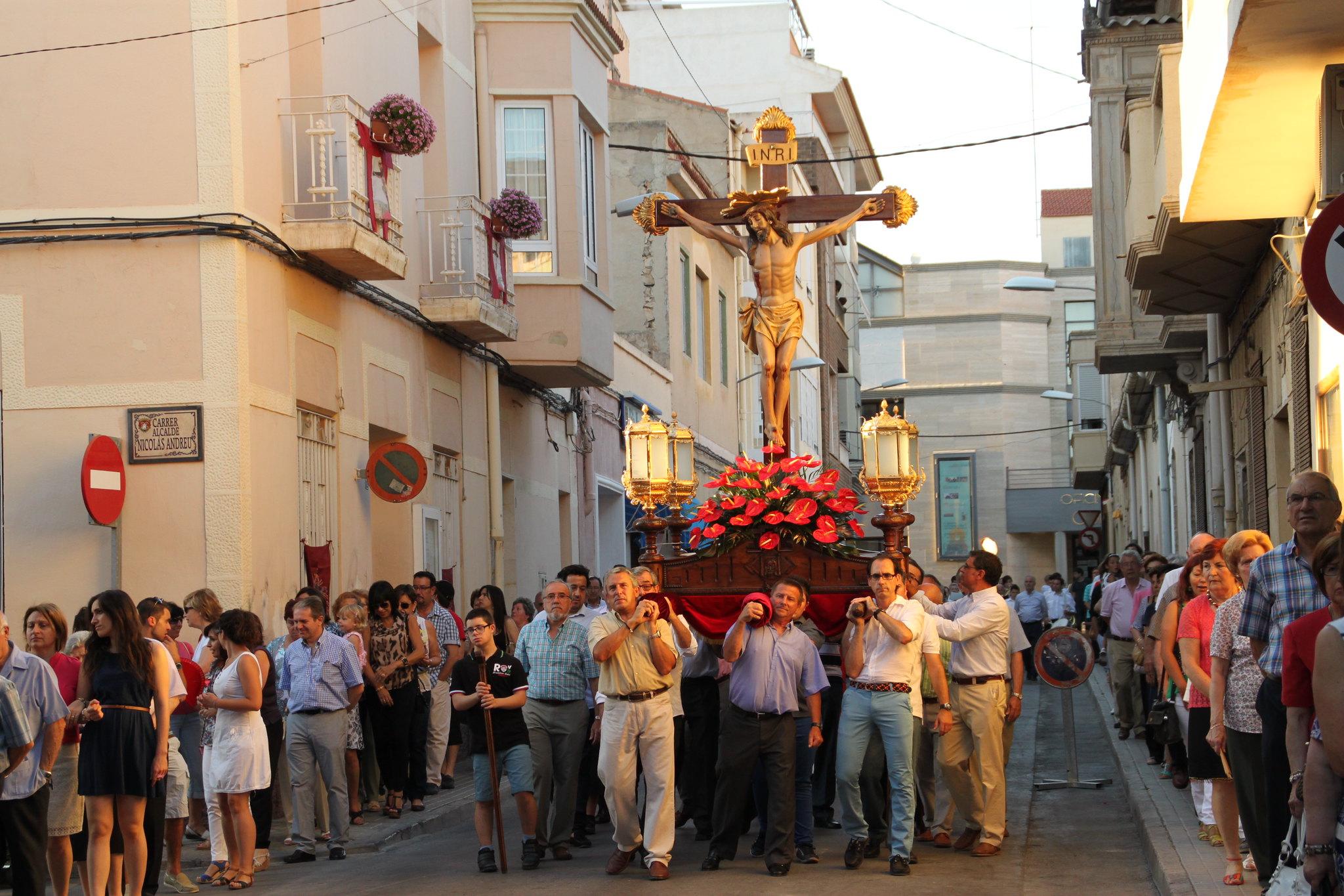 (2013-07-07) -  Procesión subida - Javier Romero Ripoll  (59)