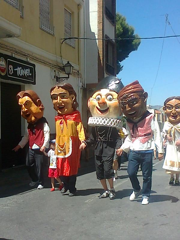 (2013-07-07) - Pasacalle Gent de Nanos - Sergio Pérez  (06)