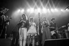 Best Fest Fleetwood Mac Fest_The Fonda_Feb 10 2015 (2)