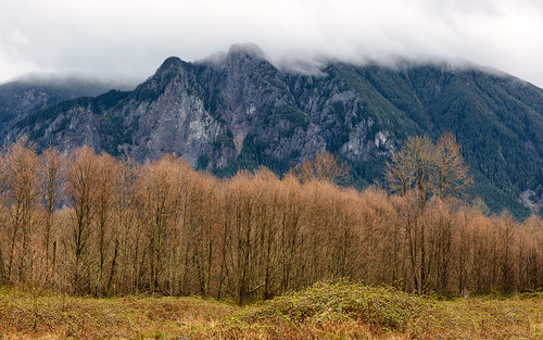 landscape clouds mtsi mountain nature cloudy pacificnorthwest northbend canoneos5dmarkiii canonef2470mmf28lusm washington