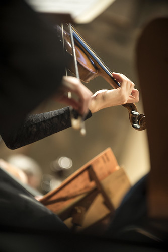 2015_12_31_Silvestrovský koncert, foto © Collegium 1704 – Petra Hajská (53)