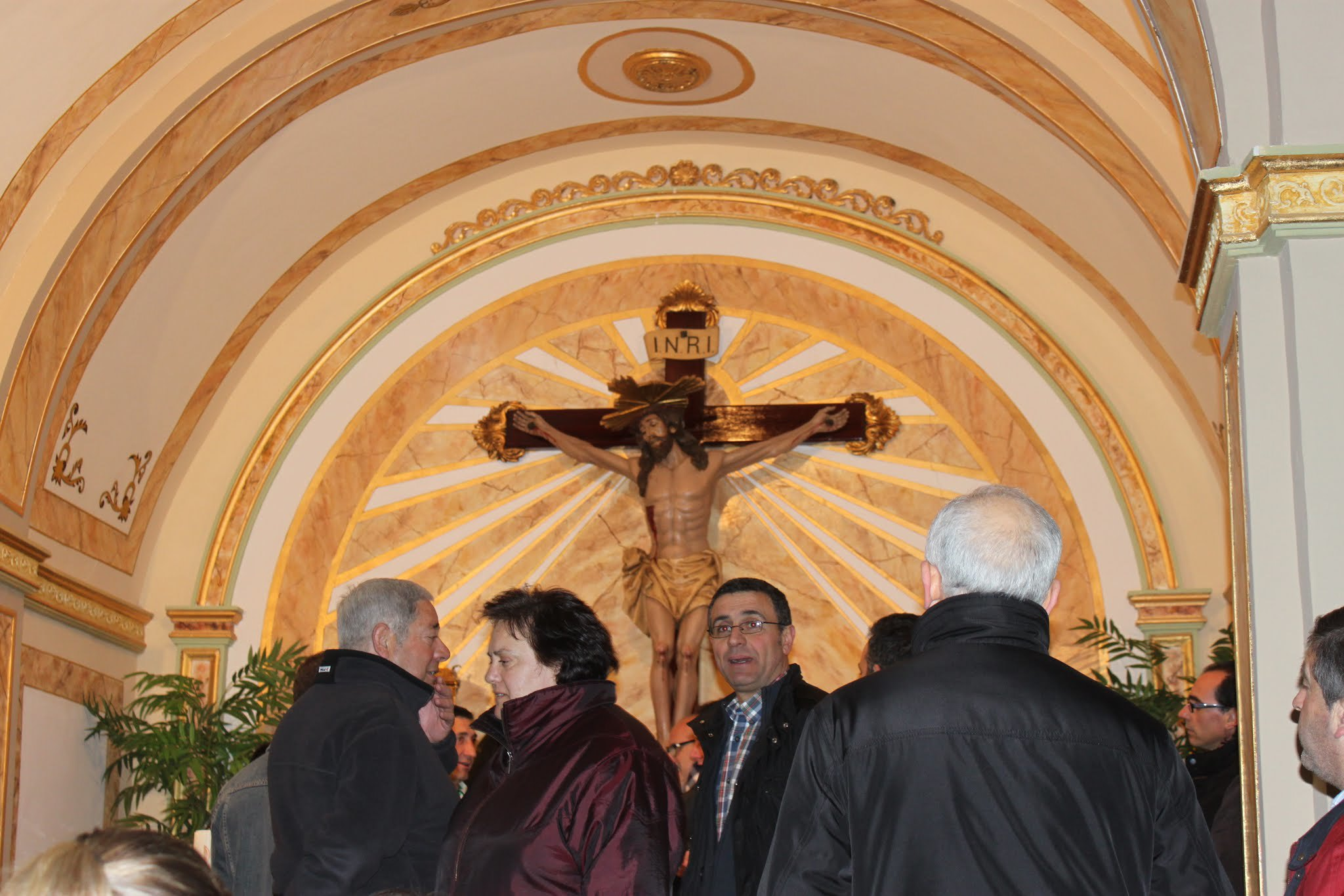(2013-03-22) - IV Vía Crucis nocturno - Javier Romero Ripoll (248)