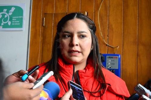 MargaritaHernandez_0010CR   by La Jornada San Luis