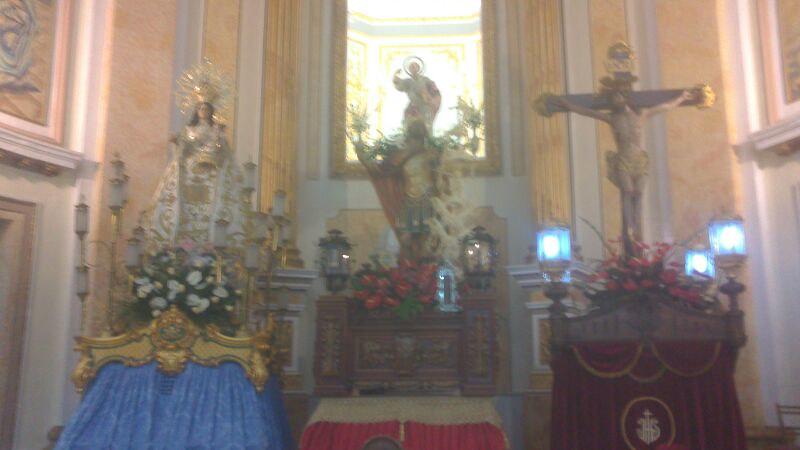 (2014-05-17) - Procesión San Bonifacio -  (07)