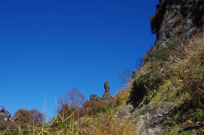 20141019-八海山(saku)-0046.jpg