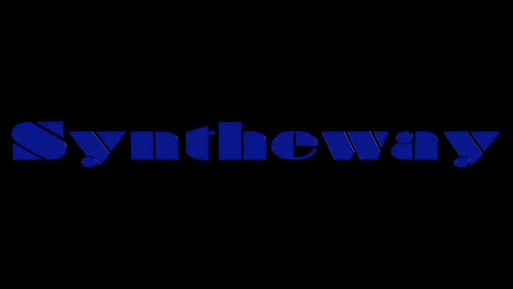 Das Boot (Klaus Doldinger, U96 Techno Version) Syntheway S…   Flickr