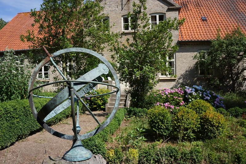 Tjoernbjerg-Have-2013-07-28 (3)