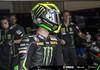 2016-MGP-GP04-Espargaro-Spain-Jerez-056