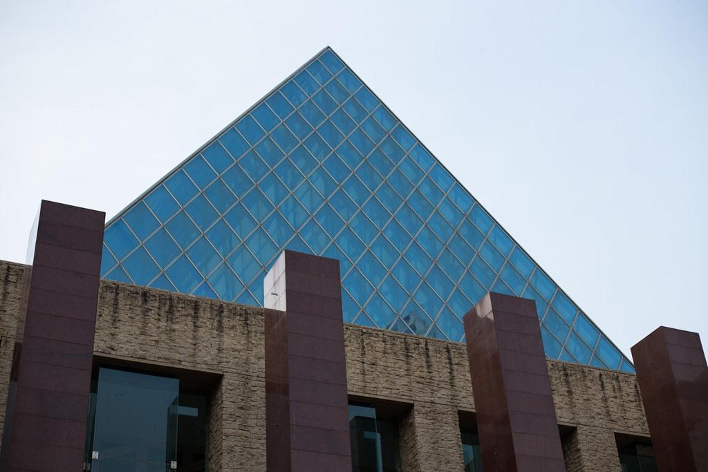 City council begins its four-week summer break on July 12. (Mack Male/Flickr)