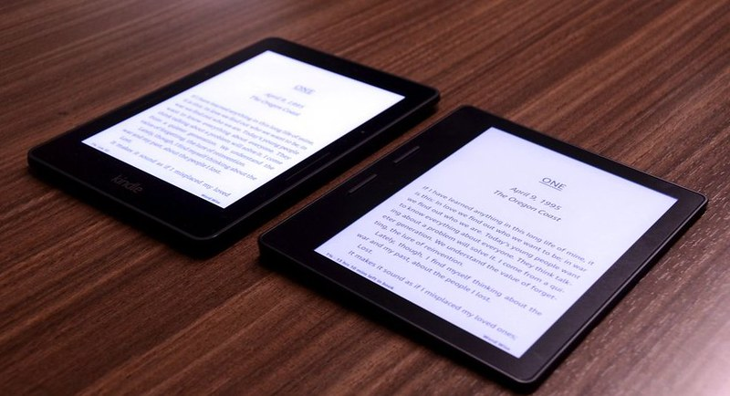 amazon-kindle-oasis-hands_on-nick_statt-2.0
