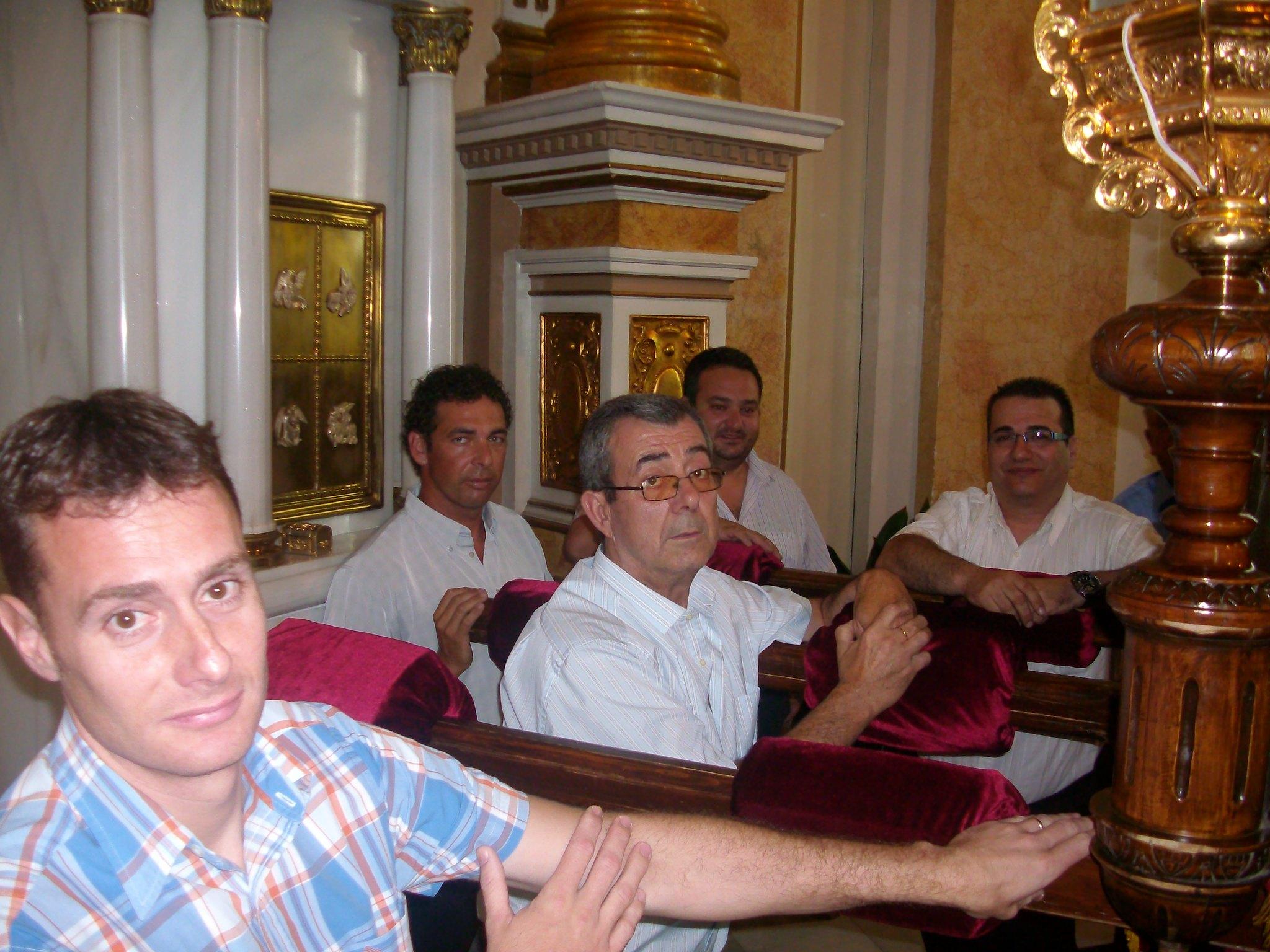 (2010-07-04) - Procesión subida - José VicenteRomero Ripoll - (02)