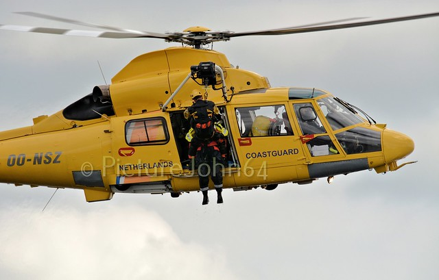 National Safety Day Almere The Netherlands