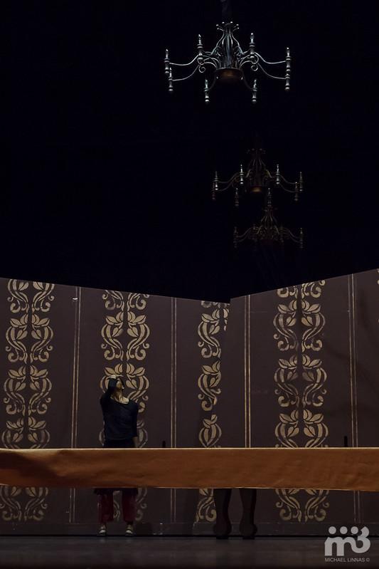2016-04-16_Theatre_DOpen_Vien-8878