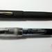 Review Gama Hawk Fountain Pen - Flex @FPRevolution (9)