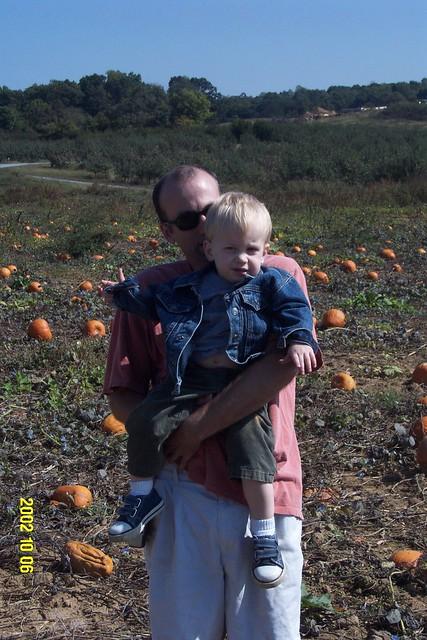 Tom_Marshall_Pumpkin_patch_2
