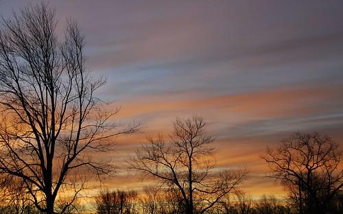 usa beautiful weather sunrise landscape geotagged us newjersey amazing nice fantastic nikon unitedstates nj stunning monmouthcounty lovely fabulous bayshore 2007 unionbeach d80 neloesteves zip07735 geo:lat=40447167 geo:lon=74162188