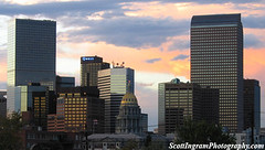 Sureal Denver - PMP Edition | by Scott Ingram Photography
