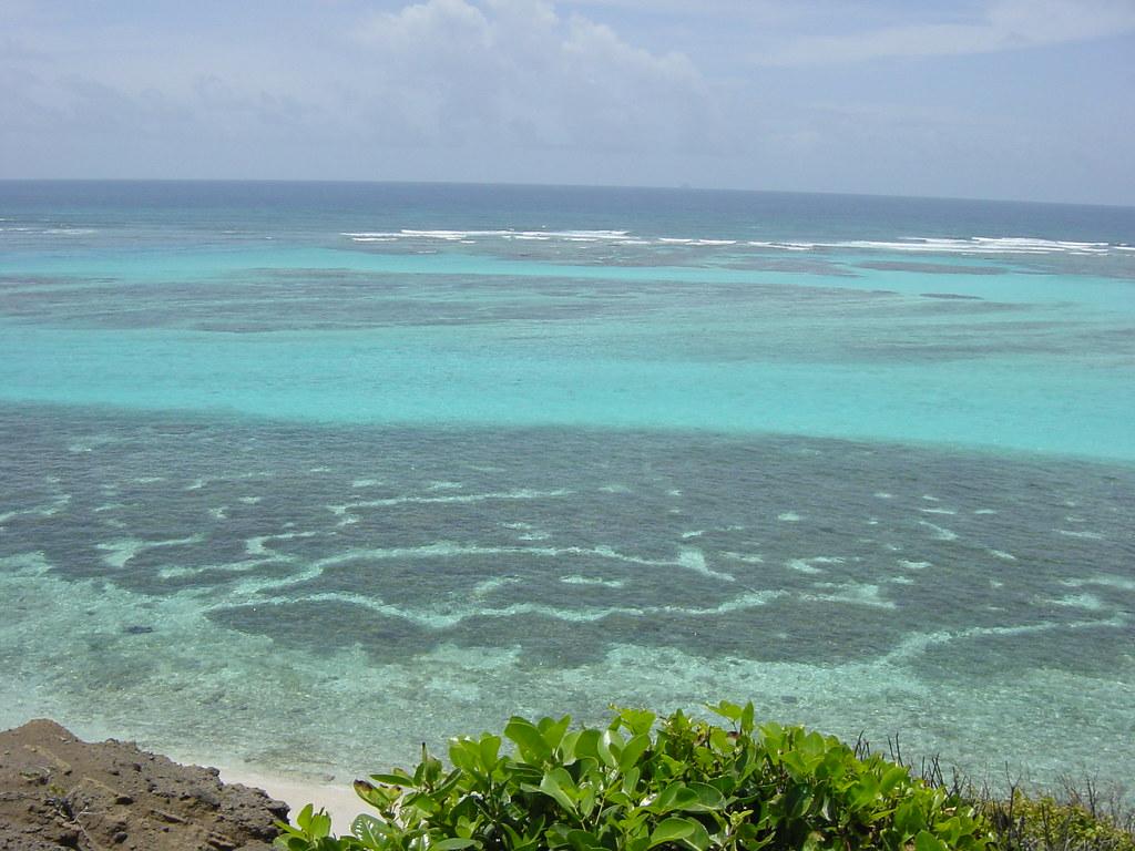 DSC06802, Petit St. Vincent (PSV), Winward Island, The Grenadines, Caribbean