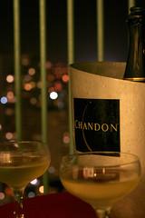 Wine | by fox_kiyo
