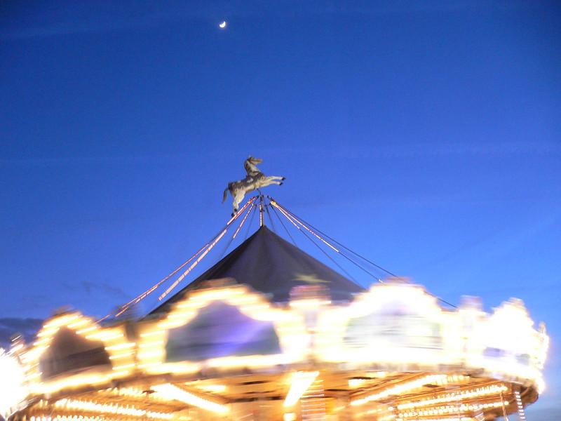 Carrousel 6