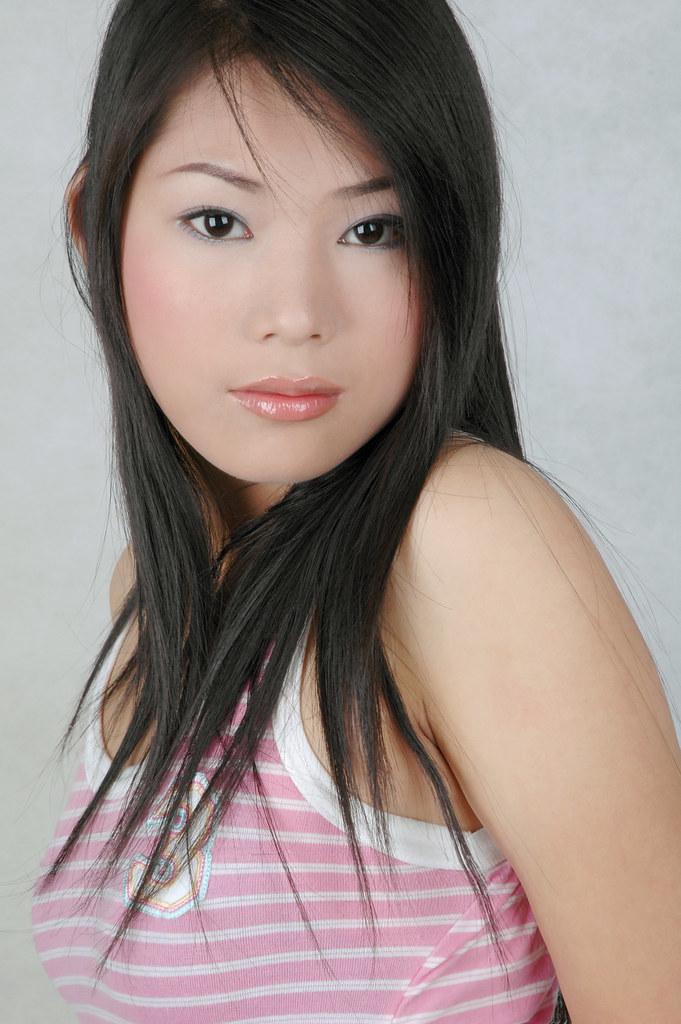 sexy chinese girls