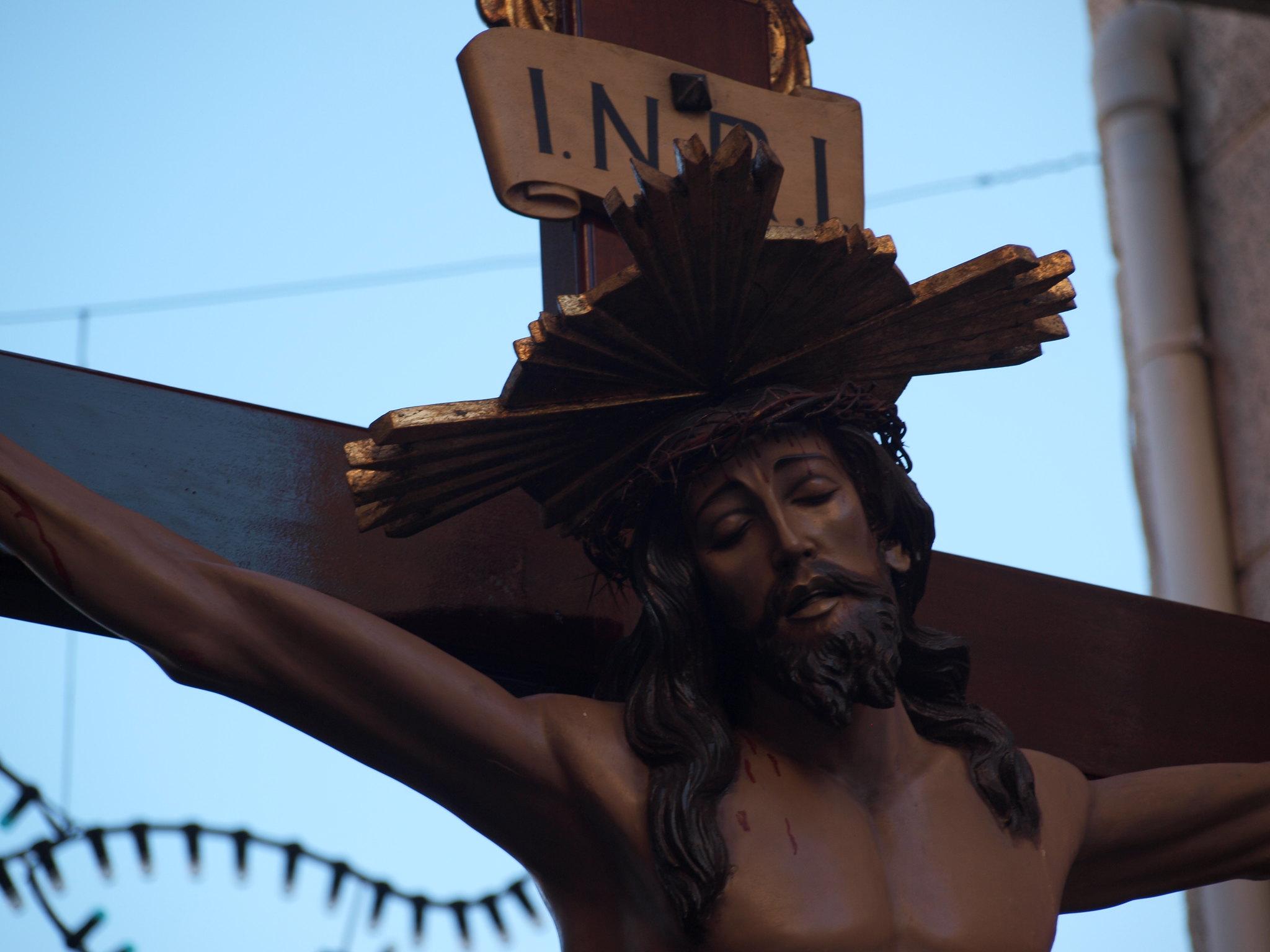 (2014-06-27) - Bajada Vía Crucis - Paloma Romero Torralba (22)